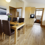3 bedroom self catering north yorkshire